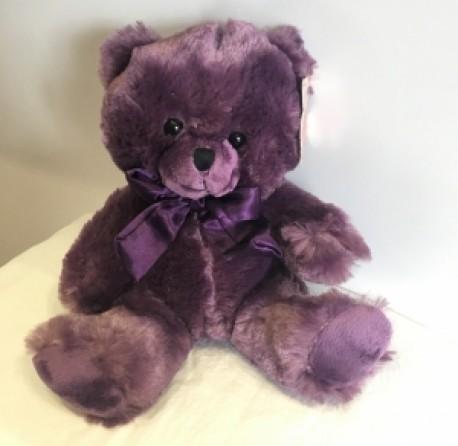 Talicia Bear
