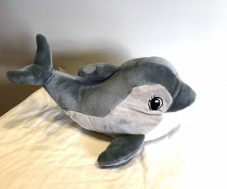 Danni Dolphin