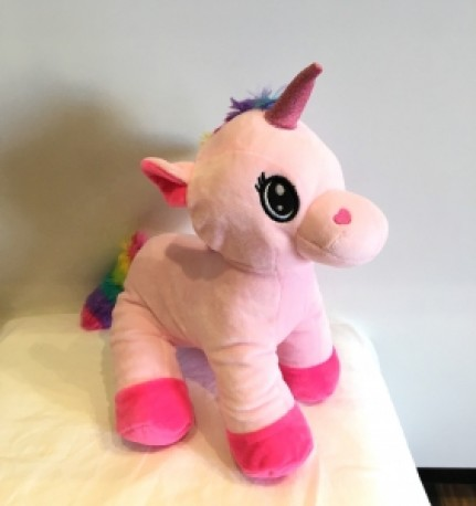 Eva Unicorn