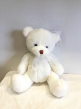 Alexandra Bear