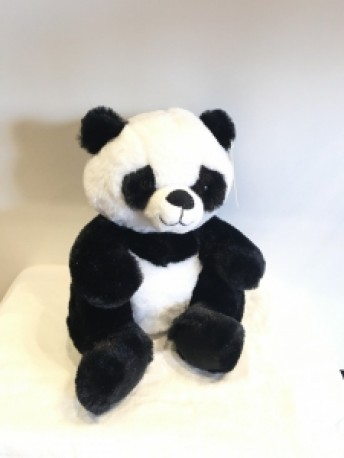 Pablo Panda