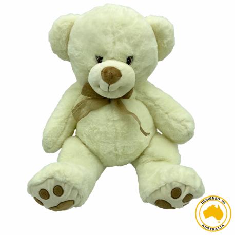 Akari Bear