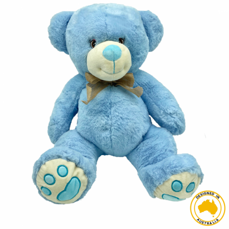 Starr Bear