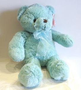 Clifford Bear