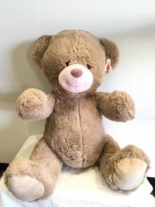 Tom Bear