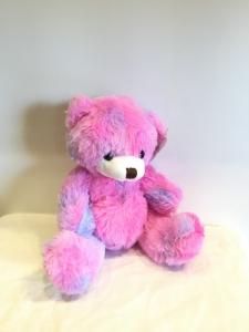 Rachael Bear