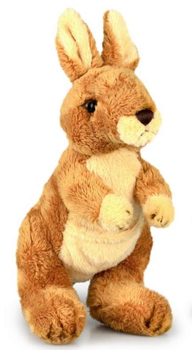 Kangaroo 22cm